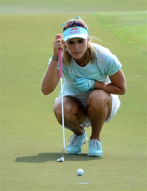 hot female disc golfers 17 best images about golf lpga on pinterest sport golf