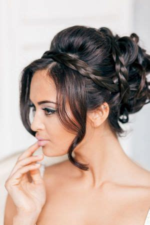 roman goddess hairstyles with braids hairstyles of the goddesses the haircut web