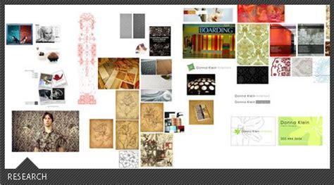 interior design page layout interior design portfolio layout portfolio layout