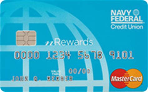 Military Credit Cards Navy Federal - the best secured credit cards gobankingrates