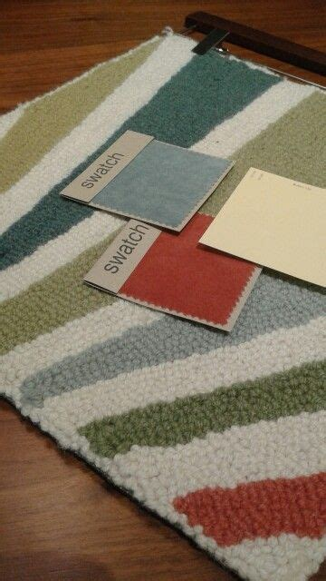 West Elm Bullseye Rug by 19 Best Ideas About A Kid S Homework Space Fit For The