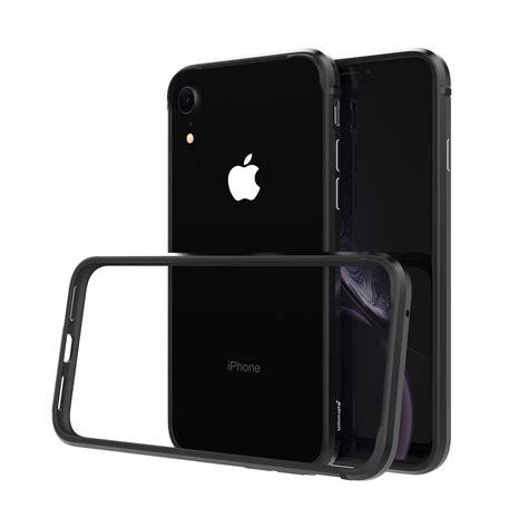 apple iphone xr wrapsol