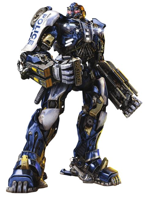 Mecha Transformer Optimus Ironhide Bumblebee Shockwave barricade transformers wallpaper www imgkid the