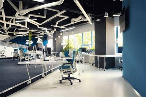 space plan game 2o office by ezzo design timisoara romania 187 retail