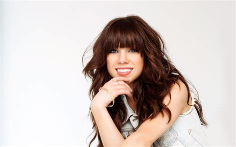 carly rae jepsen all that carly rae jepsen wallpapers high resolution and quality