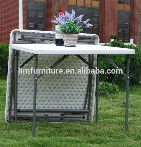bridge table and chairs set foldable bridge table and chair set buy outdoor plastic