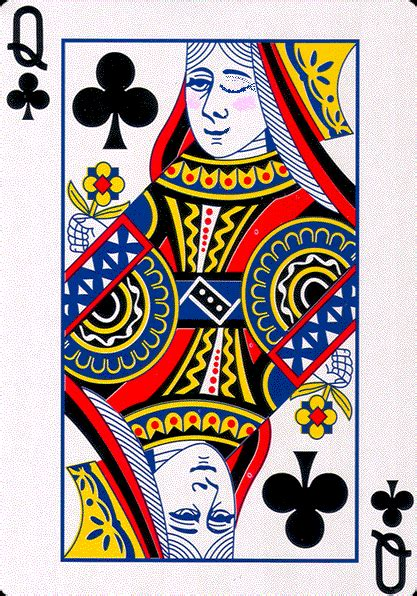 king of hearts card template of hearts card quotes