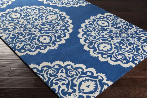 rugs on sale hotpads shopping guide area rugs on sale now