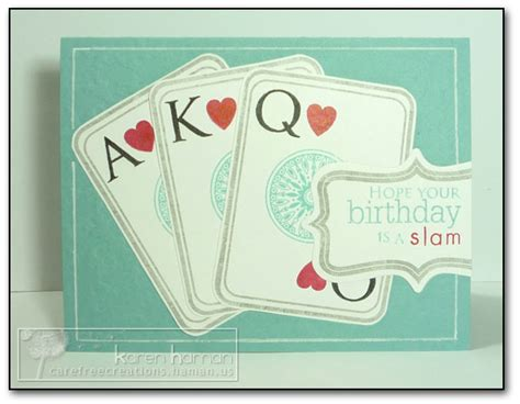 images for card birthday cards carefree creations