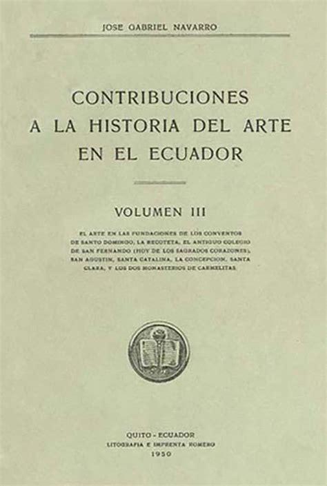 Arte En Ecuador Artenecuador El Primer Portal De   arte en ecuador artenecuador el primer portal de