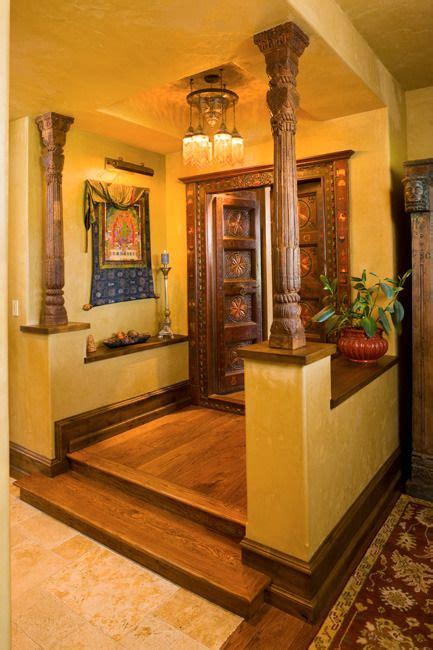 the house entrance door steps indian style indian homes indian decor traditional indian interiors ethnic decor indian beautiful home