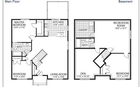 bungalow house floor plans and design bungalow c riggs realty team