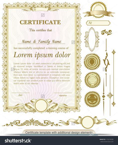 martial arts certificates templates martial arts certificate templates mangdienthoai