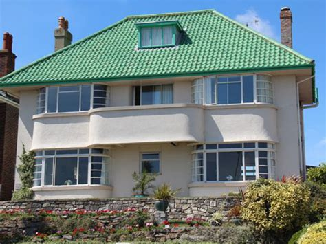 Weymouth Cottages And Flats by Around About Britain Hotels B Bs Self Catering