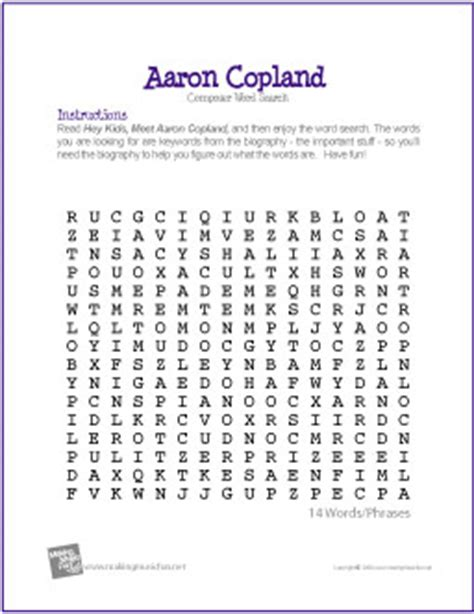 printable games for inmates free printable crosswords for inmates