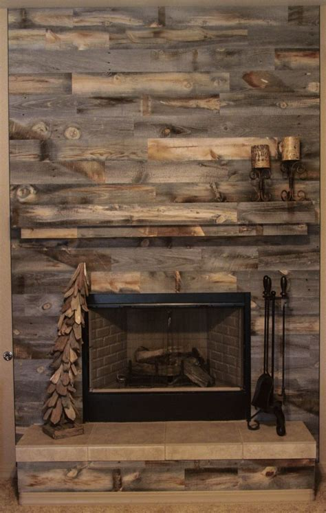 wall accent 12 diy accent wall paint ideas artnoize com
