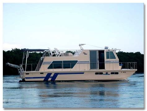 house boat rental florida 165 best houseboats images on pinterest houseboats