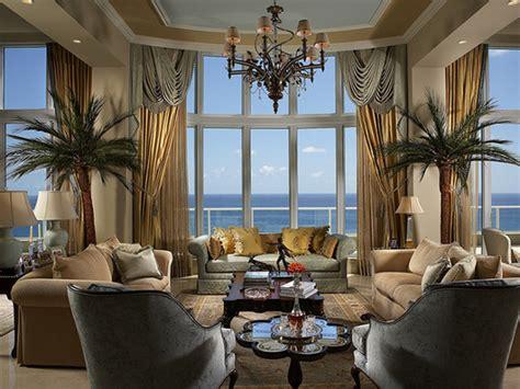 amazing beautiful livingroom 82 with additional cortinas para las salas modernas
