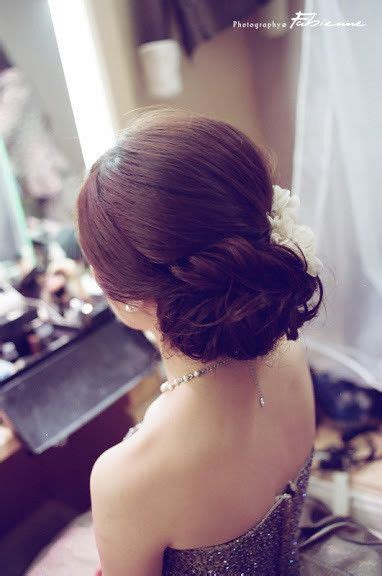 Wedding Hair Accessories Cyprus by 1412 Best Images About Holy Hair Doo On