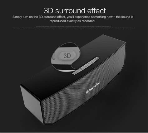 Maspion Mrj 200 Bs bluedio bs 3 camel mini bluetooth speaker portable wireless speaker 3d stereo clearance