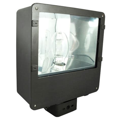 Metal Halide Light Fixtures For Sale 320w Metal Halide Flood Light Fixture Pulse Start