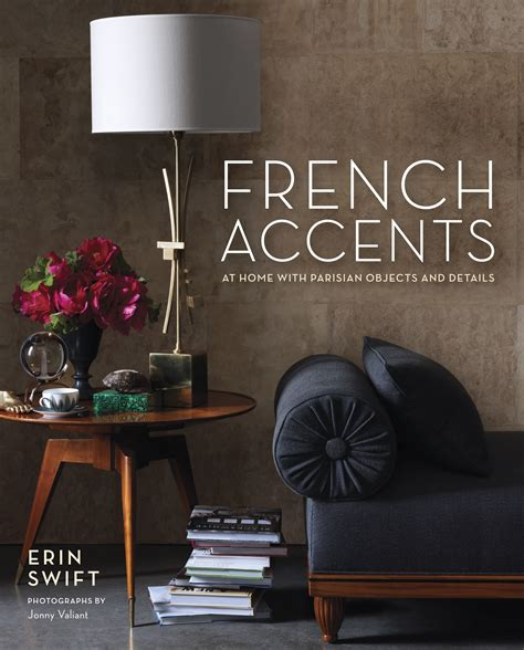 interior decorating books hot off the press eight design books debut this month