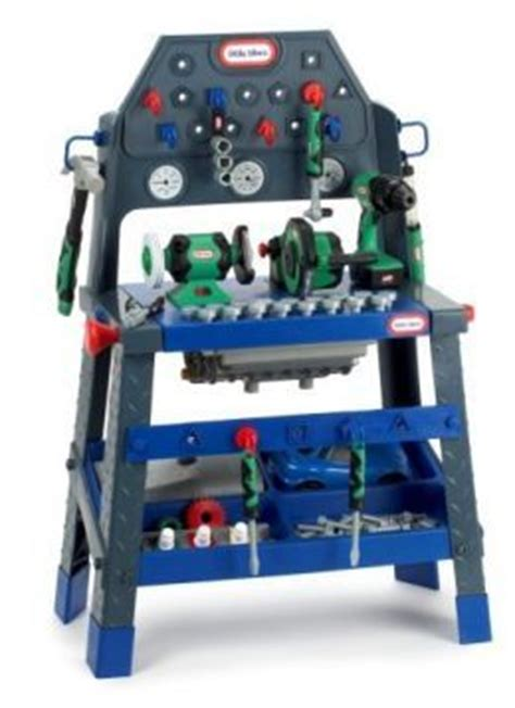 little boys tool bench tool bench little tikes and benches on pinterest