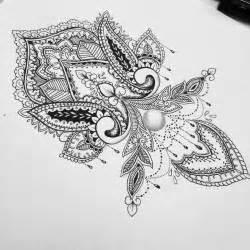 die 25 besten ideen zu mandala tattoo schulter auf