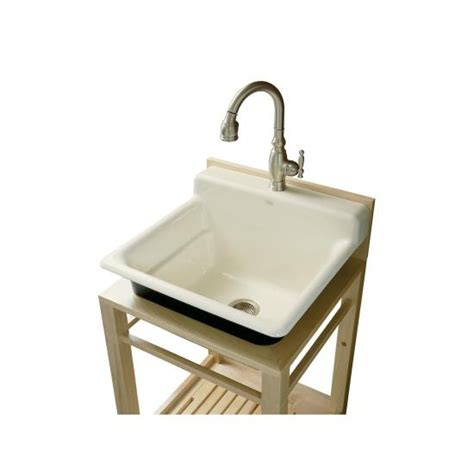 Kohler Utility Sink Mudroom Ideas Pinterest Kohler Laundry Room Sink