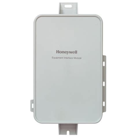 honeywell comfort honeywell prestige iaq ythx9421r5002 comfort system ebay