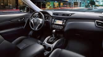Nissan Rogue 2015 Interior 2015 Nissan Rogue 174 Reno Nv Nissan Of Reno
