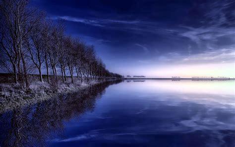 best blue best blue sky 4k ultra hd wallpaper hd wallpapers