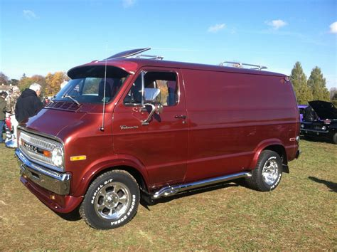 1971 Dodge Custom Street Van Shaggin Wagon   Help Needed