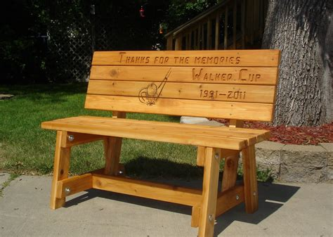 personalised garden bench engraved garden benches 28 images engraved garden benches garden ftempo
