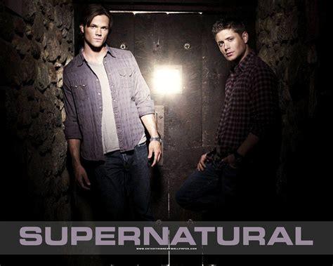 Supernatural Season 6 supernatural season 6 wallpapers wallpaper cave