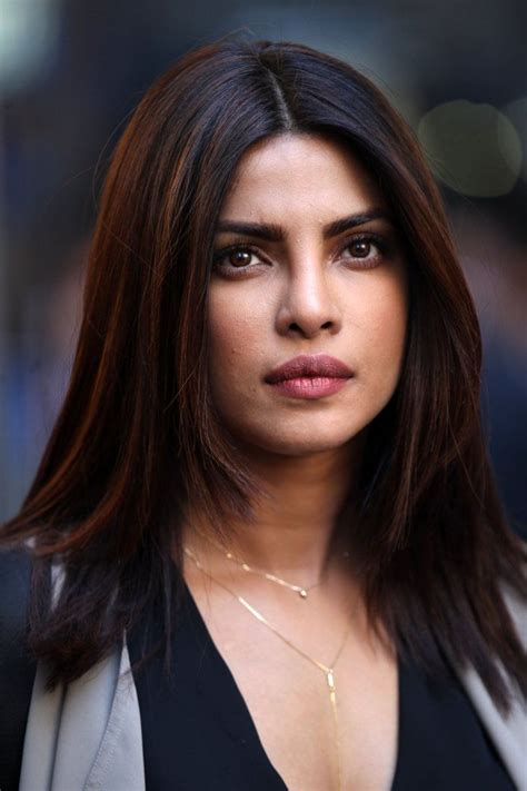 priyanka chopra facebook photos best 20 photos of priyanka chopra ideas on pinterest