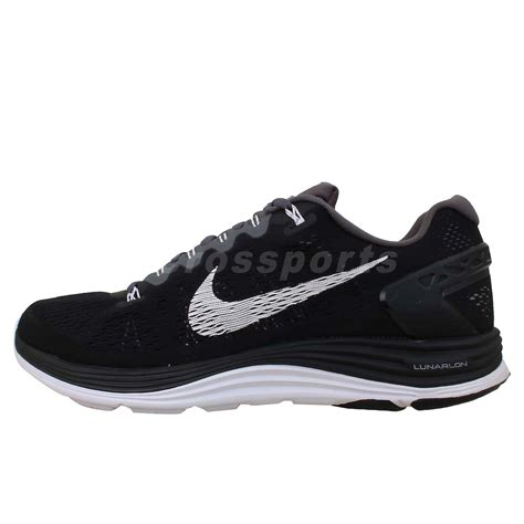 nike lunarglide mens running shoes nike lunarglide 5 v 2013 mens running shoes lunarlon