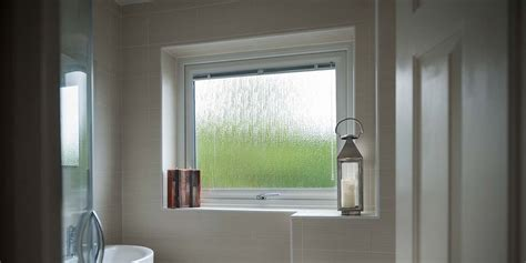 bathroom upvc windows adorable 50 bathroom windows uk design ideas of bathroom