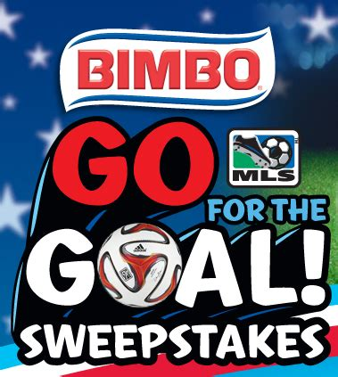 Free Giveaways And Sweepstakes - free bimbo bread prizes sweepstakes
