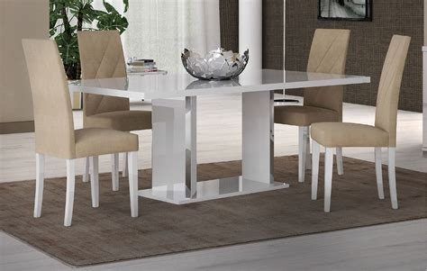Canadian Made Dining Room Furniture Best Of Dining Room Furniture Made In Canada Light Of Dining Room