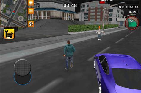 download film balap mobil gratis download gratis crime balap pengemudi mobil 3d gratis