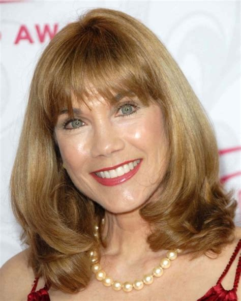 barbi benton today barbi benton