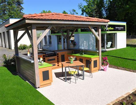 Plan De Travail Cuisine Exterieure #12: Cuisine-exterieure-pool-house.2_f.jpg
