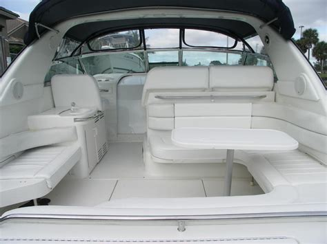 sea ray upholstery replacement sea ray replacement seats bing images