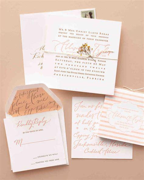 wedding invitation etiquette no guest luxury wedding invitation wording no sit dinner wedding invitation design