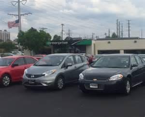Used Cars By Enterprise Enterprise Car Sales Used Cars Trucks Suvs For Sale