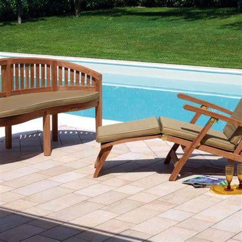 arredo terrazzo giardino arredo giardino e terrazzo mobili da esterno e