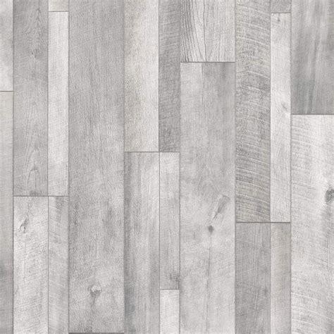 mannington laminate restoration wide plank collection