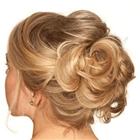 casual updo hairstyles front n back girls hairstyles for shcool wedding short hair 2013 long