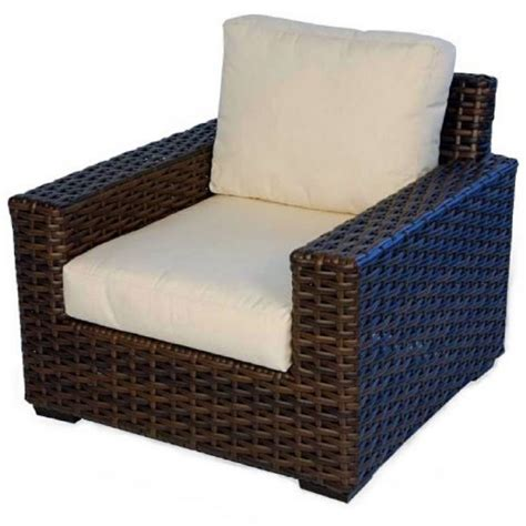 wicker couch replacement cushions wicker east wicker furniture replacement cushions